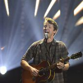 James Blunt kommt nach Rankweil