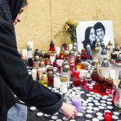 Nach Journalistenmord führt Spur zu Italiens Mafia