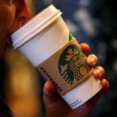 Starbucks & Co müssen vor Krebsgefahr bei Kaffee warnen