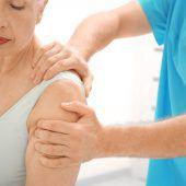 MedKonkret: Wenn die Knochen leiden