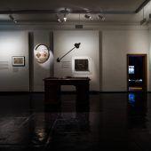 Von Hugo bis dato zeigt im Palais Liechtenstein Stadthistorisches