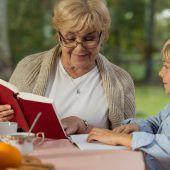 Auch Urgroßeltern beeinflussen Aufstiegschancen stark