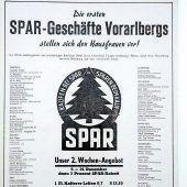 Wie Adriaan van Well in Vorarlberg Fuß fasste