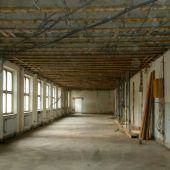 In Bregenz entsteht die neue Schule Rieden