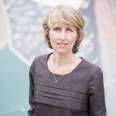 Literaturpreis des Landes Vorarlberg geht an Christina Walker