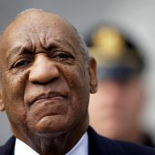 Cosby könnte laut Anwalt Gefängnisstrafe entgehen