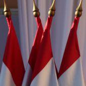 Orban gewinnt Wahl in Ungarn