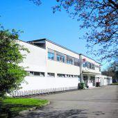 Dornbirner Sportstättenboom