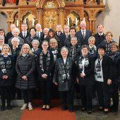 400-Jahr-Jubiläum der Pfarre St. Georg