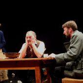Theaterverein Bizau lädt zur Premiere