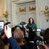 Ermittlungen gegen Nobel-Akademie