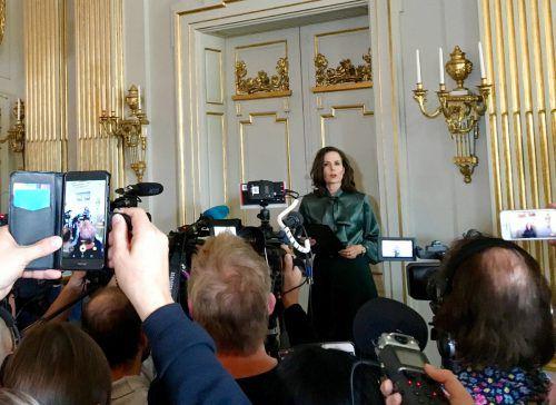 Die Schwedische Akademie wählt seit 1901 den Literaturnobelpreisträger. Reuters
