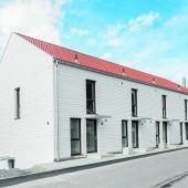 Open house bei RIVA Bludenz