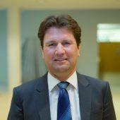 Meischberger: Jetzt machma ein Konto in Liechtenstein
