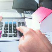 Hausverkauf ohne Steuerlast