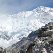 Nepal – die fünf Schatzkammern des Schnees