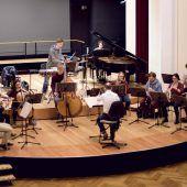 11 Uhrlandeskonservatorium