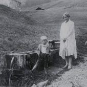 11–18 UhrHuber-Hus, Lech