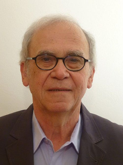 Emmerich Tálos:In Österreich tun sich Bruchlinien auf. UNI WIEN