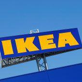 Ikea-Abstimmung rückt in weitere Ferne
