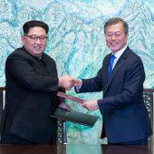 Atomtestanlage soll geschlossen werden