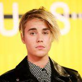 Justin Bieber ist stolz auf seine vielen Tattoos