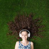 Kopfhörer & Co. als Lärmquelle