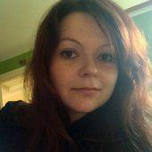 Yulia Skripal aus dem Spital entlassen