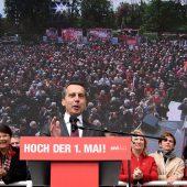 Arbeiter fliegen auf die FPÖ