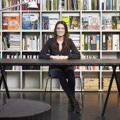 Österreich ordnet die Biennale-Vergabe neu