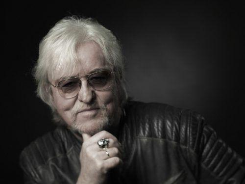 Die Konzerte von Reinhold Bilgeri werden 2021 nachgeholt. Jens Ellensohn