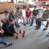 energiewerkstatt.schule – eine kleine Idee mit großer Wirkung