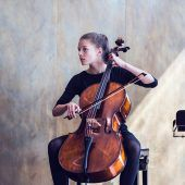 Konzert des neuen Ensembles PulsArt