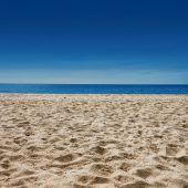 Jetzt neue VN-Leser werben unddoppeltes Urlaubsgeld sichern