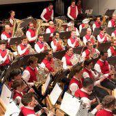 Tausende Mitglieder, viele Jugendliche und ein paar mit Philharmoniker-Reife