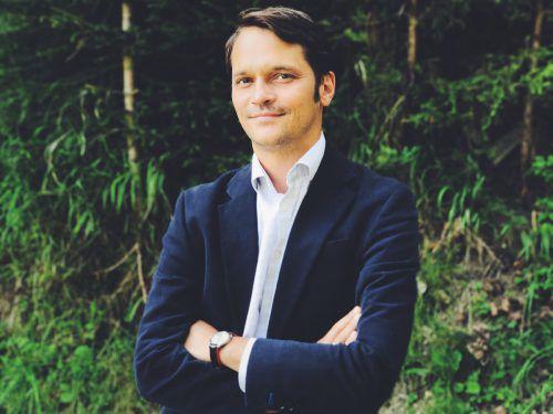 Bürgerräte statt Bundesrat: Narval will die Demokratie stärken. Pungovschi