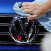 VW-Skandal: Linzer Gericht weist VKI Musterklage ab
