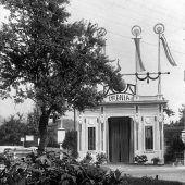 Vorarlberger Kinogeschichte