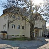 Hittisauer Kindergarten wird saniert und aufgestockt