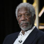 Morgan Freeman soll mehrere Frauen belästigt haben