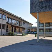 Schulsanierung in Hittisau geplant