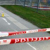 18-Jähriger hatte Amoklauf in Mistelbach geplant