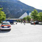 Junger Lustenauer in Imst erstochen – Prozess in Innsbruck