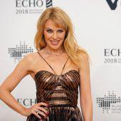 Die Frau aus der Hitfabrik – Weltstar Kylie Minogue wird 50
