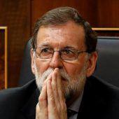 Sozialisten wollen Rajoy stürzen