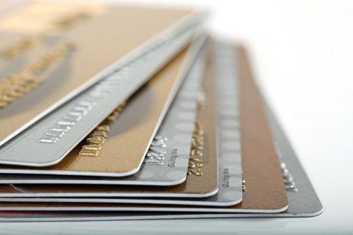 Die Vorarlberger haben durchschnittlich fünf Kundenkarten in ihrer Geldtasche – und jeder dritte besitzt mindestens eine Member-, Private- oder Vorteilscard.