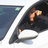 Asfinag setzt Schwerpunkt gegen das Verkehrsrisiko Nummer eins