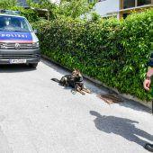 17-jähriger Vorarlberger in Imst erstochen