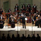 Einblicke in Schuberts Kompositionswerkstatt