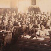 Dornbirn – eine Stadt der Schulen